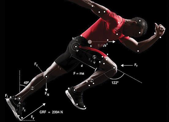 Motion<span>Metrix</span>